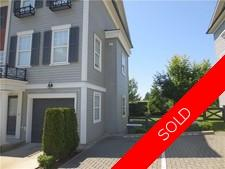 Coquitlam West Townhouse for sale:  2 bedroom 1,200 sq.ft. (Listed 2014-06-19)