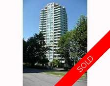 Burnaby South, Forest Glen Apartment for sale: EVERGREEN 2 bedroom 1,180 sq.ft. (Listed 2008-06-13)